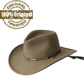 Аксессуары для лошадей и наездников - Ковбойские шляпы 7ec404d07254